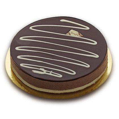 Mousse de Chocolate (500 g)