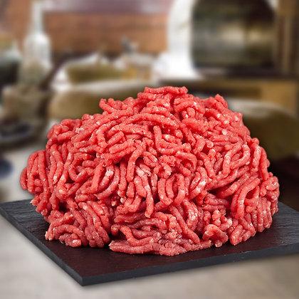 Carne Picada Mixta (500 g)