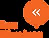 logo_leslibraires.png