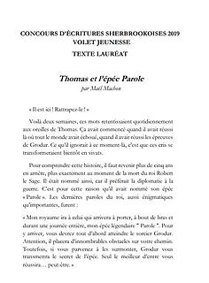 première_page_texte_-_Maël_Machon.png
