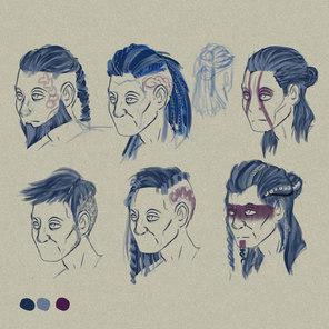 002_Head-Concept.jpg