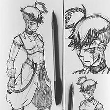 SketchHighRender01.jpg