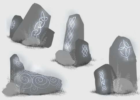 Save Stones.png