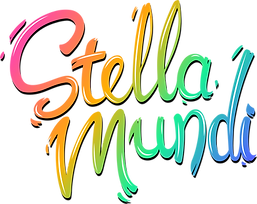Logo Coloured.png