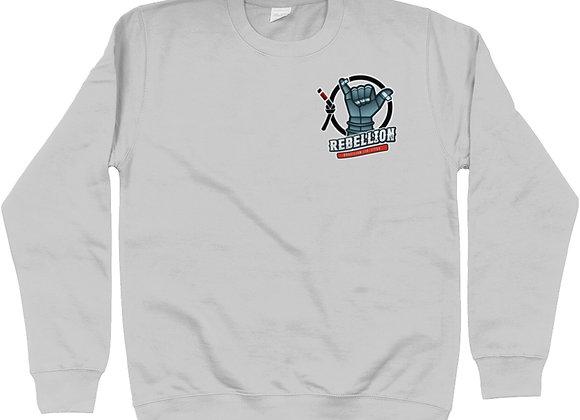 Little Rebels - Core Sweatshirt 1.0