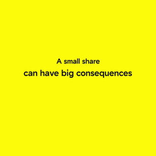 small share_square_eng.mp4