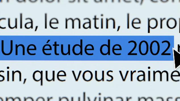 Un Petit Partage_60s_FRENCH.mp4