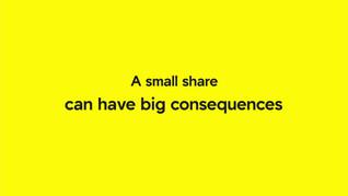 small share_twitter_eng.mp4