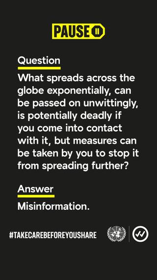 virus vs misinfo_insta stories_eng.mp4