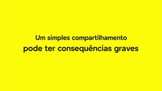 small share_twitter_por.mp4