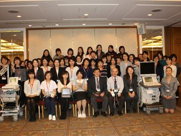 第3回 Vascular Nurse Seminar