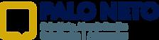 PN-Logo-2019.png