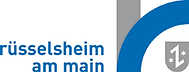 logo_ruesslesheim-2015.png
