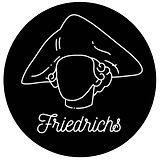 CaféFriedrichs.jpg