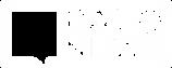 Palo-News-Logo-2019.png