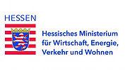 hmwevw_logo_4c.jpg