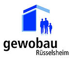 Gewobau_logo.jpg