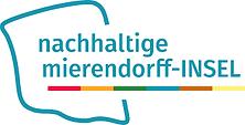 Inselprojekt_Logo.png