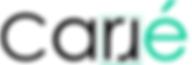 Carre-Logo_ViKa.PNG