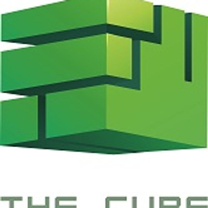 """Réduction CHF 25.- / Xcape / Salle """"The Cube"""" Montreux"""