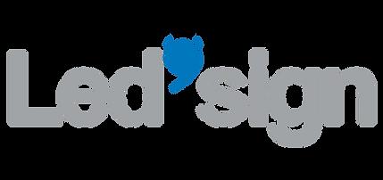 logo_ledsign_1000px.png