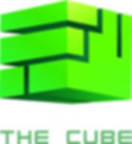 logo the CUBE en JPG.jpg