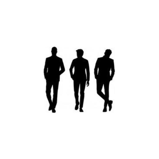 """""""Ocularis"""" 3 personnes"""