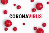 coronavirus-plexiglas.jpg