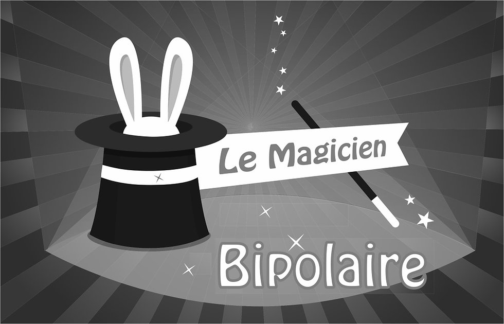 Image le magicien bipolaire.jpg