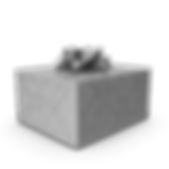 Gift Silver.H03.2k.png