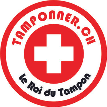 Tamponner.ch