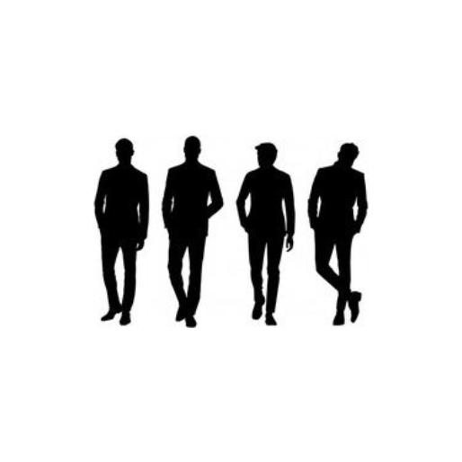 """""""Ocularis"""" 4 personnes"""