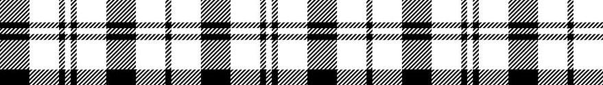 black-white-milytary-tartan-seamless-bac
