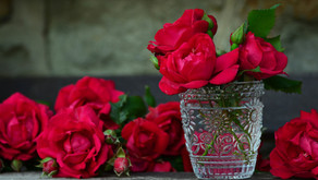 3 Ways to Use Rose Water in Your Beauty Routine