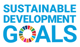 E_SDG_logo_without_UN_emblem_square_CMYK