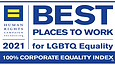 HRC Corporate Equality.png
