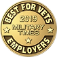 Best for Vets Award.png
