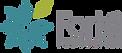 forte foundation logo.png