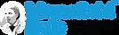 Mansfield Rule Logo.png