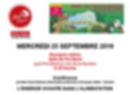 Affichette_conférence_terre_de_lien_2019