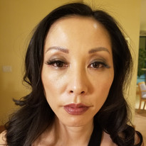 Janice Lee - After 2.jpeg