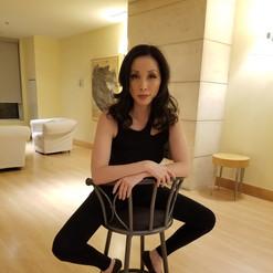 Janice Lee - After on Stool.jpeg