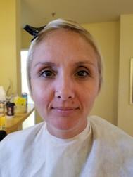 Terri Kaye - Before.jpeg