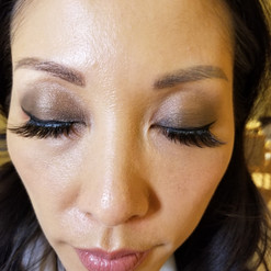 Janice Lee - After Closed Eyes Upclose.j