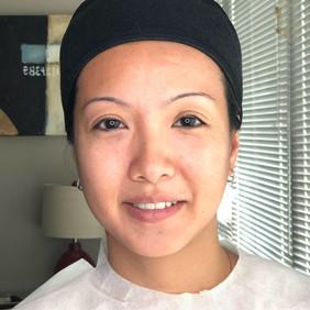 Cherrie Tam - Before.JPG