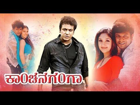 99 Banjara Hill 5 Movie Free Download Mp4
