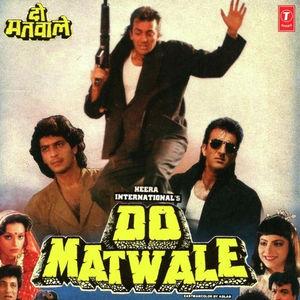 the prestige full movie download in tamil