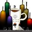 cafe hotchoco.jpg