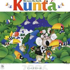 新日本カレンダー