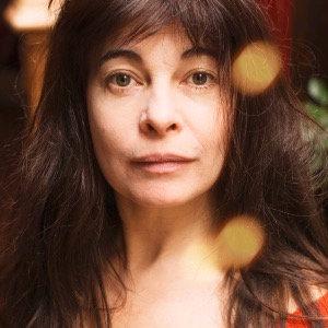 Valérie Dablemont